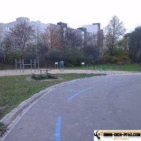 sportpark-berlin-3-5