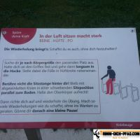 sportpark-berlin-3-12