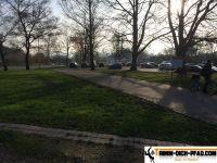sportpark-hildesheim-7