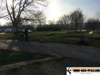 sportpark-hildesheim-6