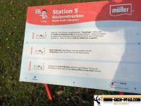 sportpark-hildesheim-14