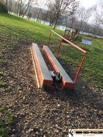 sportpark-hildesheim-9