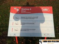 sportpark-hildesheim-12