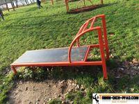 sportpark-hildesheim-13