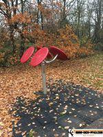 sportpark-karlsruhe-16