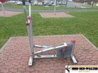 sportpark-st-wendel-10