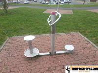 sportpark-st-wendel-12