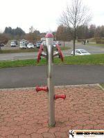 sportpark-st-wendel-4