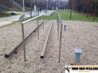sportpark-straubing-11