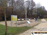 sportpark-straubing-1