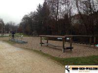 sportpark-straubing-14