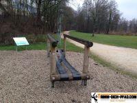 sportpark-straubing-13