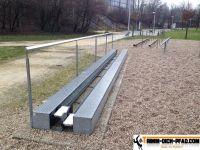 sportpark-straubing-4