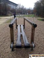 sportpark-straubing-2