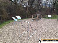 sportpark-straubing-12