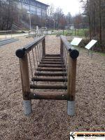 sportpark-straubing-3