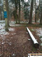 trimm-dich-pfad-herxheim-26