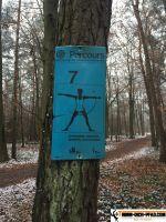 trimm-dich-pfad-herxheim-13