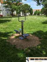 fitnesspark_bad_vilbel_18