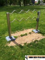 fitnesspark_bad_vilbel_10
