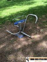 fitnesspark_bad_vilbel_17