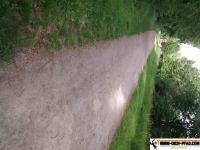 sportpark_nuertingen_11