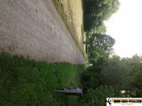 sportpark_nuertingen_01