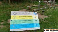 fitnesspark_magdeburg_11