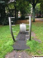 sportpark_eimsbüttel_02