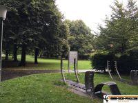 sportpark_eimsbüttel_11
