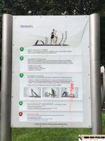 sportpark_eimsbüttel_06