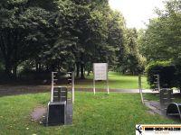 sportpark_eimsbüttel_10