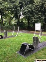 sportpark_eimsbüttel_17