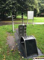 sportpark_eimsbüttel_03