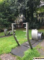 sportpark_eimsbüttel_13