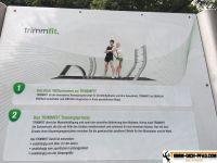 sportpark_eimsbüttel_07