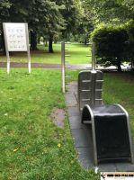 sportpark_eimsbüttel_04