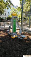 fitnessparcours_richard_wagner_platz_06