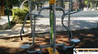fitnessparcours_richard_wagner_platz_08