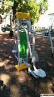 fitnessparcours_richard_wagner_platz_10