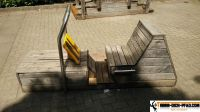sportpark_wilhelm-Neusser-Park_wien_06