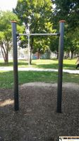 sportpark_bruno_kreisky_park_wien_01