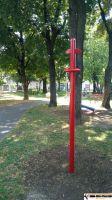 sportpark_bruno_kreisky_park_wien_06