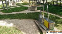 fitnessparcours_Miep-Gies-Park_wien_05