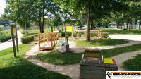 fitnessparcours_Miep-Gies-Park_wien_12