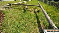 fitnessparcours_Miep-Gies-Park_wien_04