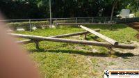 fitnessparcours_Miep-Gies-Park_wien_03