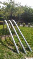 fitnessparcours_Miep-Gies-Park_wien_01