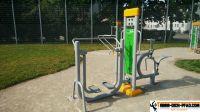 fitness_sportpark_wien_03