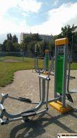 fitness_sportpark_wien_13